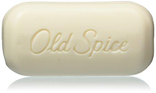 old spice bar soap fiji - 5