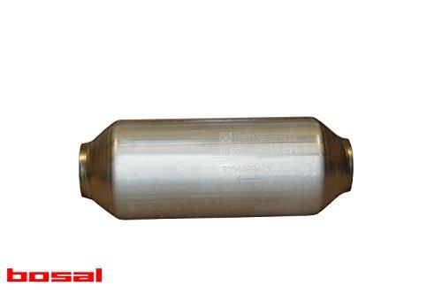 Bosal 097-0479-Convertidor catalítico (non-carb)