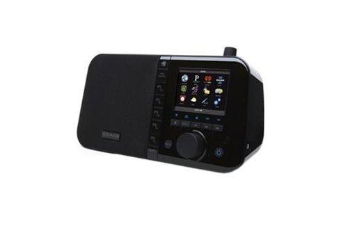 grace-digital-audio-mondo-color-internet-radio