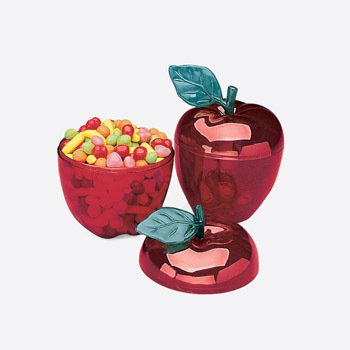 apple container - 1