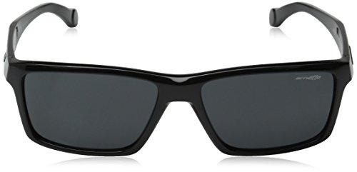 Sonnenbrille Negro Arnette BISCUIT Sonnenbrille AN4208 BISCUIT Negro AN4208 Arnette O5qExw1Tw6