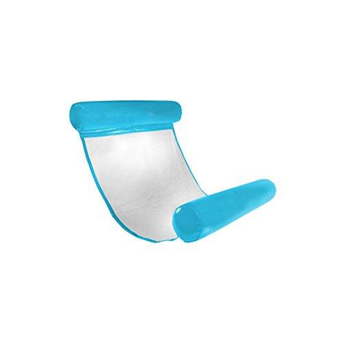 XG anneau de natation ring natation Casual adultes et les jeunes enfants nager anneau gonflable eau chaise