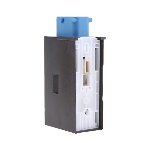 Dovewill Car Rear Power Door Lock Actuator Latch for BMW E36 E34 M3 M5 67111387607 746-507 ()
