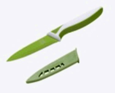 Classic Nonstick Utility Knife by Good Cook