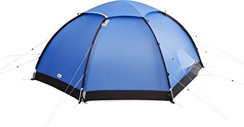 Fjallraven Keb Dome 3-Person Tent – UN Blue