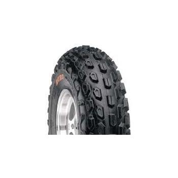 Duro HF277 Trasher ATV Tire 22x8x10 31-27710-228A