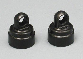 Bestselling Shock Caps & Seals
