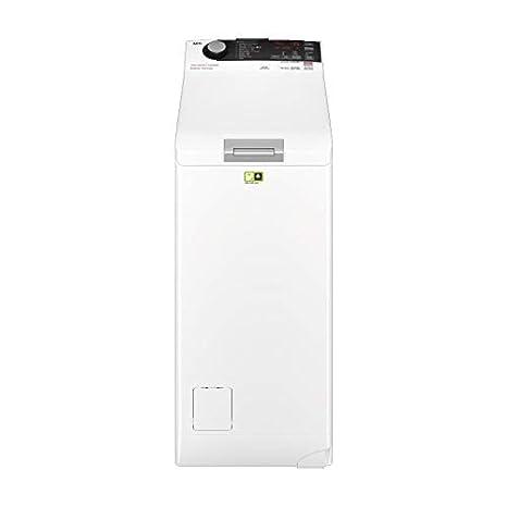 AEG L7TBE73S Top - Lijadora: Amazon.es: Grandes electrodomésticos