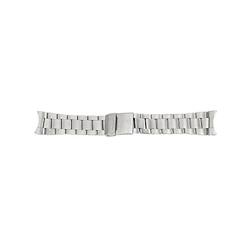 Breitling Avenger II 22/20Mm Steel Professional III Bracelet 170A