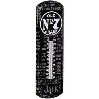 Jack Daniel's Repeat - Jack Metal Daniels