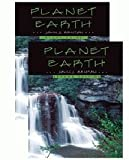 Planet Earth, Renton, John and Renton, 0757510590
