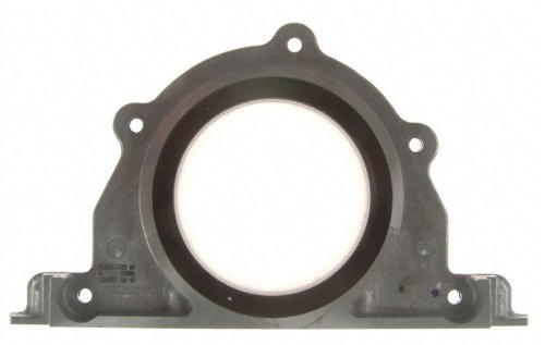 Fel-Pro BS 40684 Rear Engine Main Seal (Side Main Bearing)