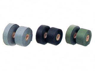 水貼りテープ 白 1個 寸法38mm×45mの商品画像
