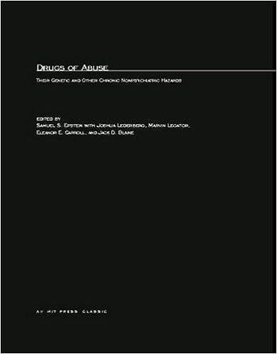 Telechargement Gratuit Du Livre De Texte Drugs Of Abuse