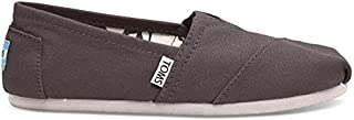 TOMS Women's Classics Cable Knit with Shearling in Forged Iron Grey, 8.5 (B018TC37FK) | Amazon price tracker / tracking, Amazon price history charts, Amazon price watches, Amazon price drop alerts