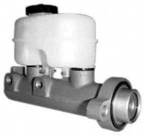 Raybestos Brake Master Cylinder BPIMC390426