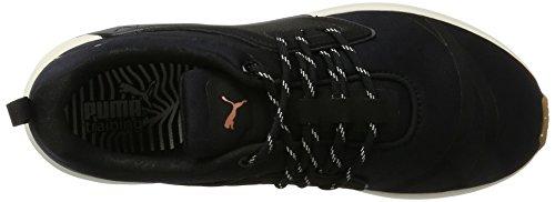 Pulse Vr De Fitness Xt Puma Schwarz Femme Chaussures Ignite schwarz Noir dH4aqdxwZP
