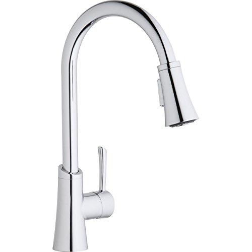elkay faucet - 8
