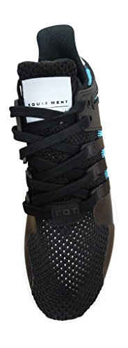 Adidas Equipment Support ADV, core black/core black/ftwr white black white BB1311