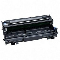 SuppliesOutlet Brother DR510 Drum Unit - Compatible - For HL-5140, HL-5150d, MFC-8120, MFC-8220, MFC-8840d, DCP-8040 - Mfc 8220 Print