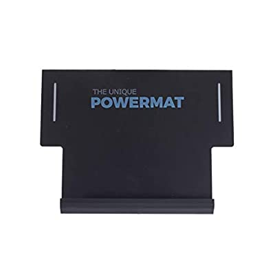 The Unique Powermat for Tesla Model S and X a Wireless Smart Phone Charger Tesla Charger for Model S Tesla Charger for Model X