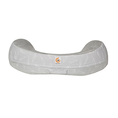 Ergobaby Natural Curve