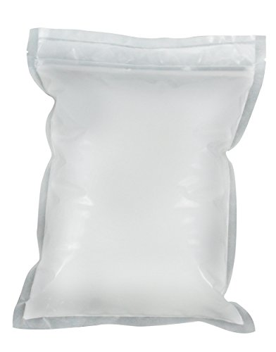 Dry Packs WHITE 0 0 0 2 1LB White Silica Dust product image