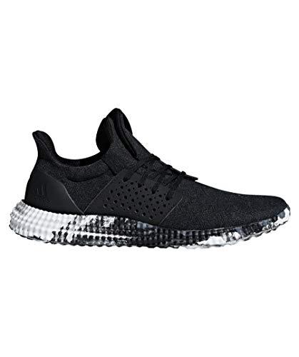 adidas 24/7 Trainingsschuh Herren schwarz / weiß