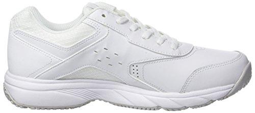 Blanc Chaussures De Sport 3.0 Haut Blanc Cassé m9WTjCiW
