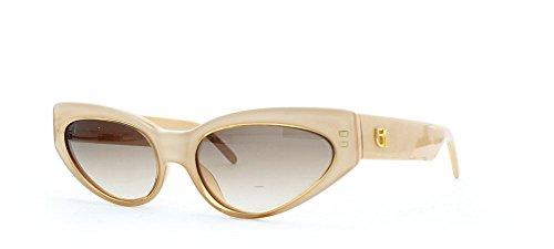 Emmanuelle Khanh 18440 05 Pink Authentic Women Vintage - Sunglasses 5 King