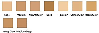 Mineral Sheer Tint Foundation Spf 20, New Makeup Tinted Moisturizer