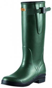 Ariat Tall Herren 12 47 Mudbuster Green Verde Stiefel BqFnp4Bfvx