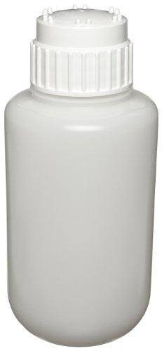 nalgene-2125-4000-heavy-duty-bottle-hdpe-4000ml