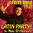 Best Latin Party In The Worlds - Latin Party in New Orleans Review