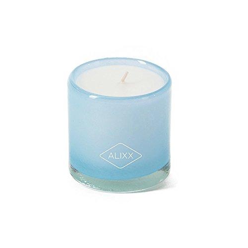 Light Blue Green Apple Perfume - 6