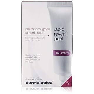 Dermalogica Rapid Reveal Peel, 1 Fl Oz