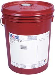 mobil-vactra174-4-way-oil-lubricants-vactra-oil-4-mfr-98k344-container-size-5-gallon-pail