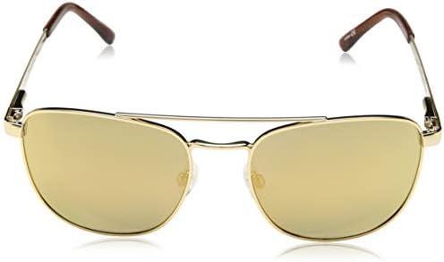 Suncloud Fairlane Polarized Sunglasses by Polaroid Medium Fit Suncloud Optics 202341J5G56DE