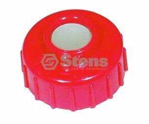 Stens 385-649 Trimmer Head Bump - Knob Bump