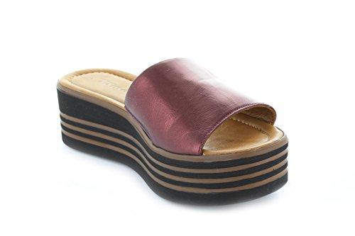 Tamaris Zapatos Mujer Tamaris Tacón Zapatos De 1wx660
