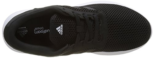Black Bleu Homme adidas 3 Black Multicolore Chaussures Core Core Refresh Core Black Running Element de M w80x8Zrqf