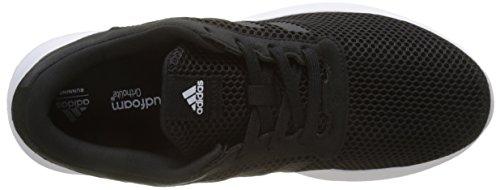 Adidas Elementet Uppdatera 3 M - Bb3599 Svart