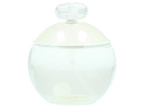 noa-by-cacharel-for-women-eau-de-toilette-spray-1-ounces