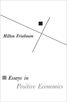 Buy economics essays