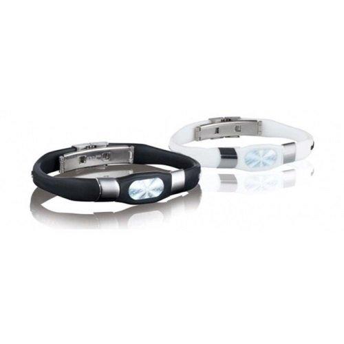 energy and balance bracelets - 4