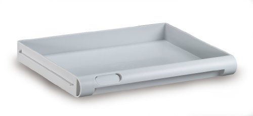 SentrySafe 914 Tray Accessory, for for SFW205 Fire Safes