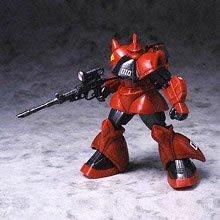 MISA Gundam Gundam MSIA Johny Ridden's Gelgoog MS-14B