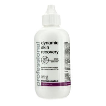 dermalogica dynamic skin recovery review