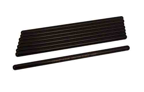 Crane Cams 95619-16 Pro-Series Pushrod