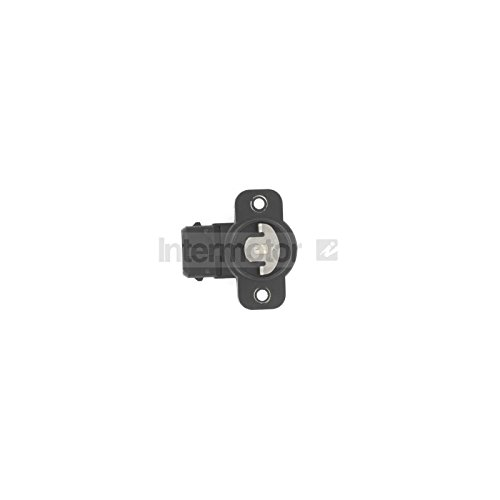 Intermotor 20014 Throttle Position Sensor: